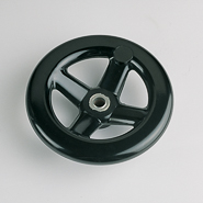 1184 Valve Phenolic Hand Wheel