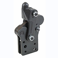 222 - Vertical Modular - Vertical & Fixed Mounting