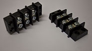 Panel Screw Mount