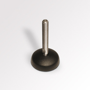 4201 Thermoplastic and SS Stud Adjustable