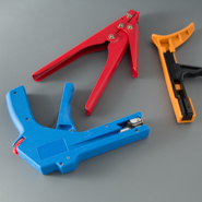 Cable Ties Hi Q Components