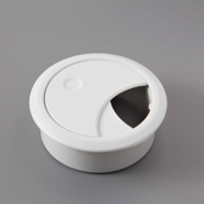 Cable entry Desk Grommets