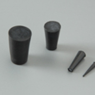 EPDM Tapered Plugs
