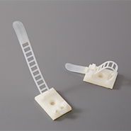 Ladder Cable Clamp Adhesive Mount