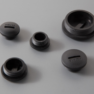 metric Screw Plugs