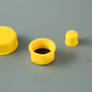 Metric Sealing Caps