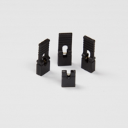 Mini Jumpers 2.54 mm Pitch