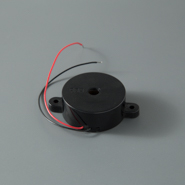 Piezo - Internal Drive