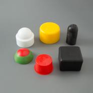 Plugs & Caps | Hi-Q Components