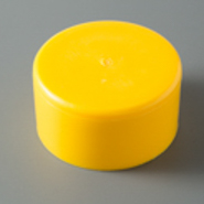 Plastic Pipe Caps