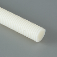 Plastic Threaded Rod Hi Q Components