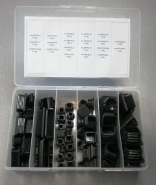 Tube Insert Kit